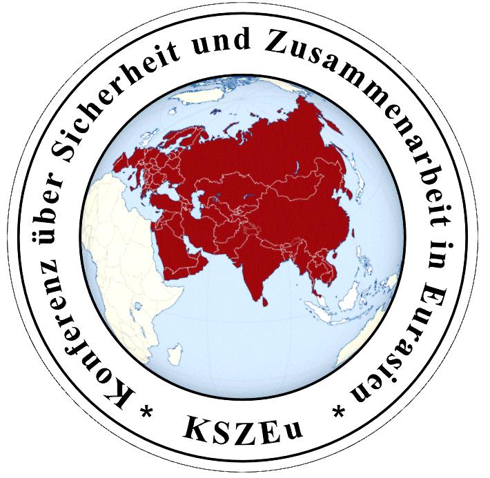KSZEu-Logo